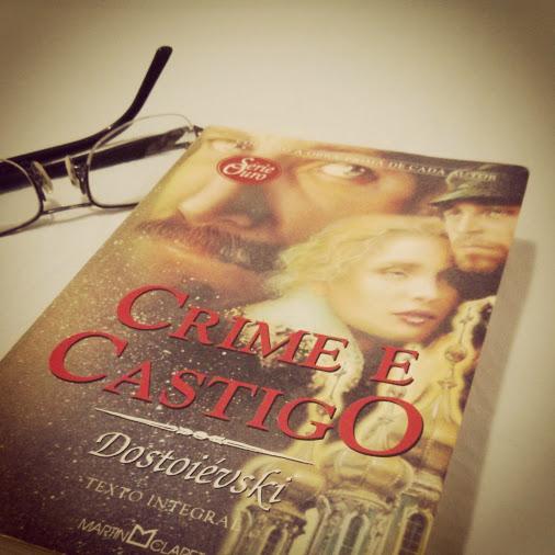 crime-e-castigo-01