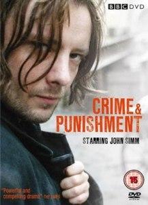 crime-e-castigo-02