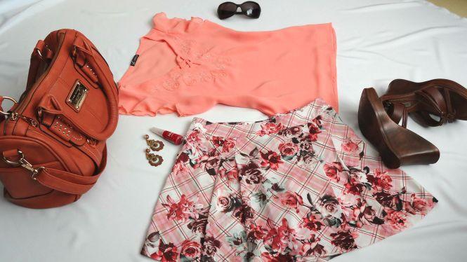 look-coral-06