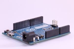 arduino-led-01