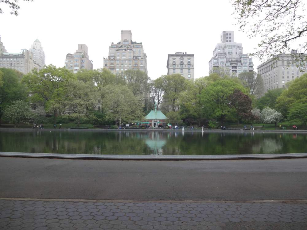 central-park-06