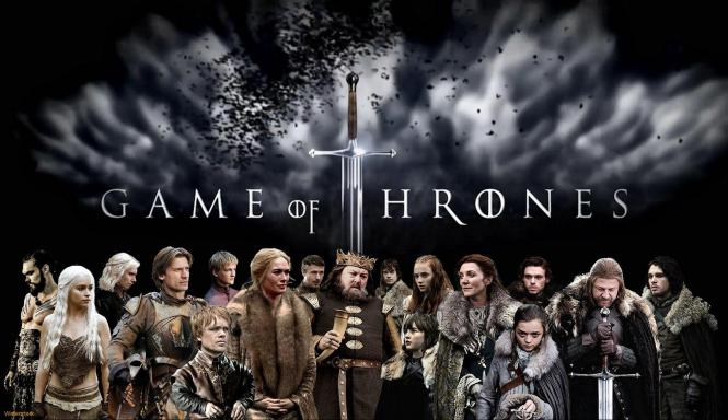 game-of-thrones-02