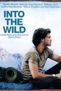 into-the-wild-03
