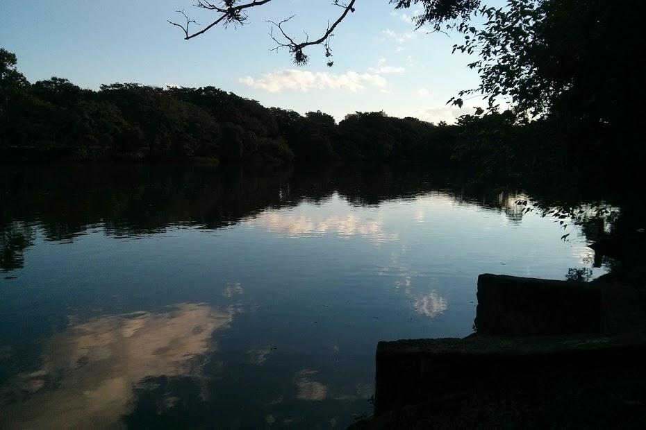 lagoa-09