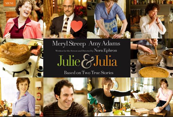 julie-and-julia-01