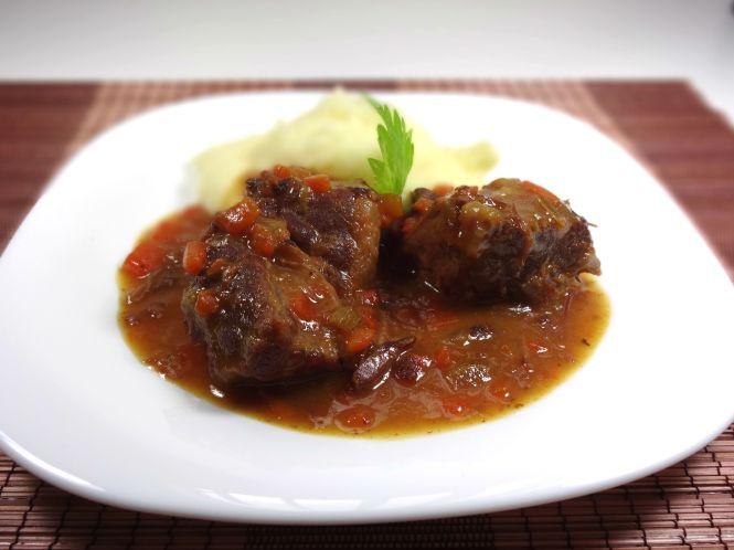 carne-de-panela-01