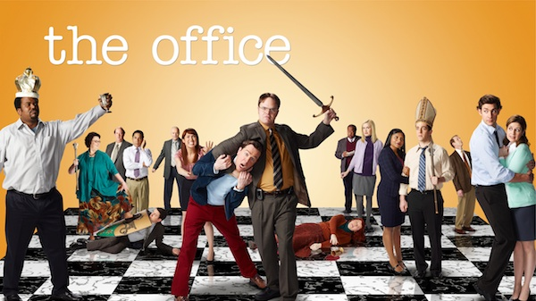 the-office-01