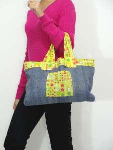 eco-bag-01