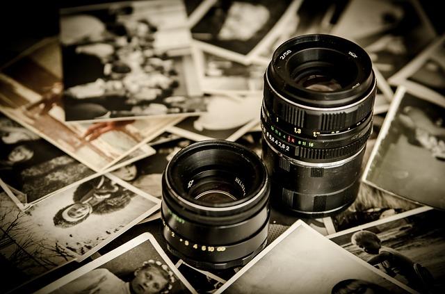 projeto-fotografico