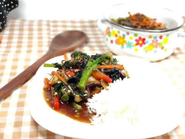 refogado-de-brocolis-e-shiitake