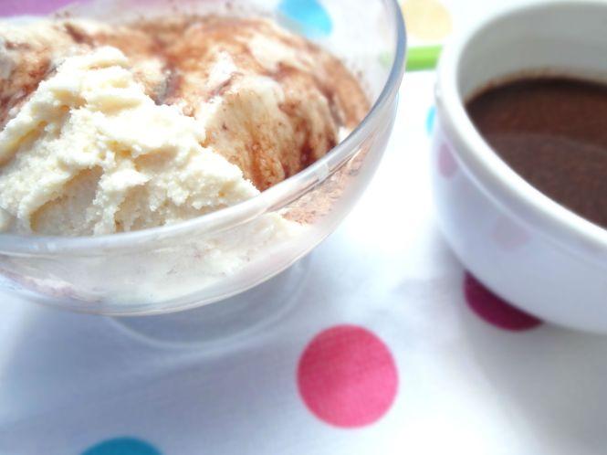 sorvete-de-creme-01
