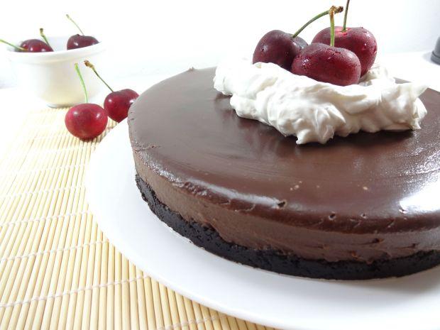 torta-oreo-01
