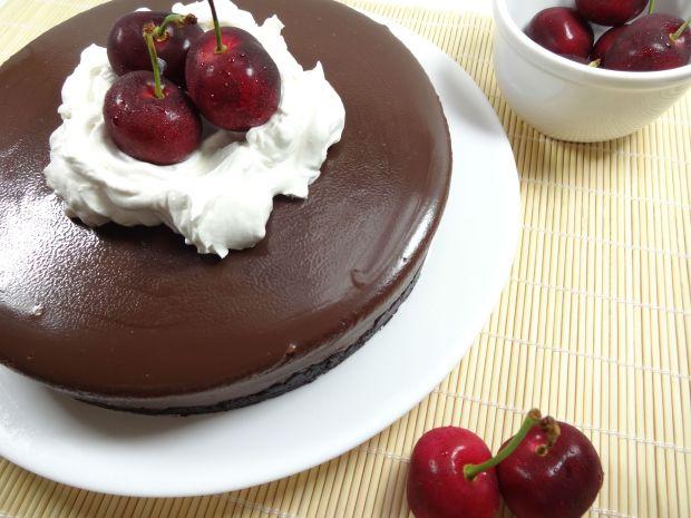 torta-oreo-03