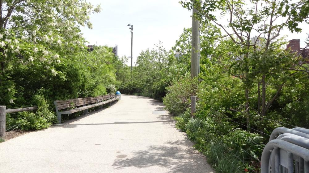 brooklyn-bridge-05