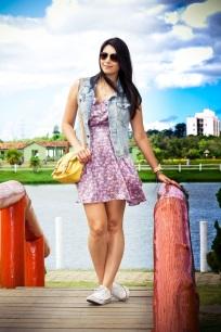 look-vestido-tenis-09