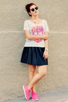 look-vestido-tenis-11