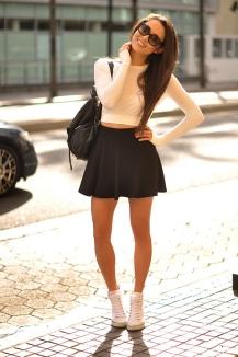 look-vestido-tenis-12