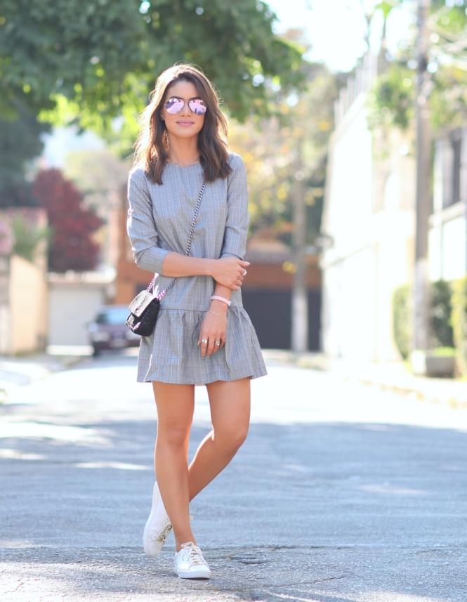 look-vestido-tenis-15