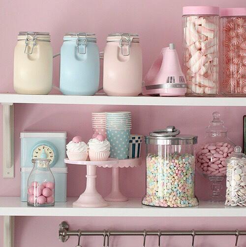 cozinha-candy-color-02