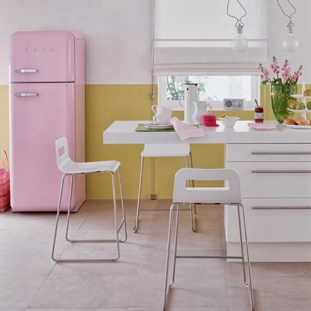 cozinha-candy-color-03