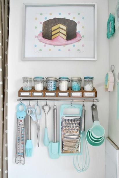 cozinha-candy-color-04