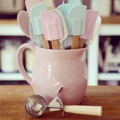 cozinha-candy-color-08