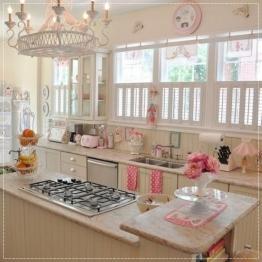 cozinha-candy-color-11