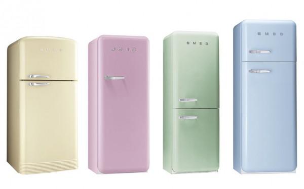 cozinha-candy-color-12