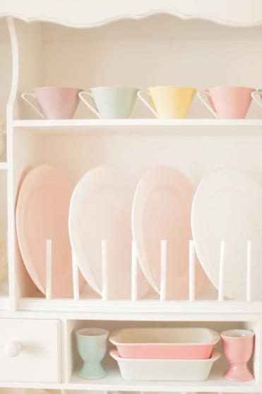 cozinha-candy-color-13