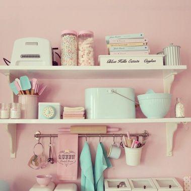 cozinha-candy-color-14