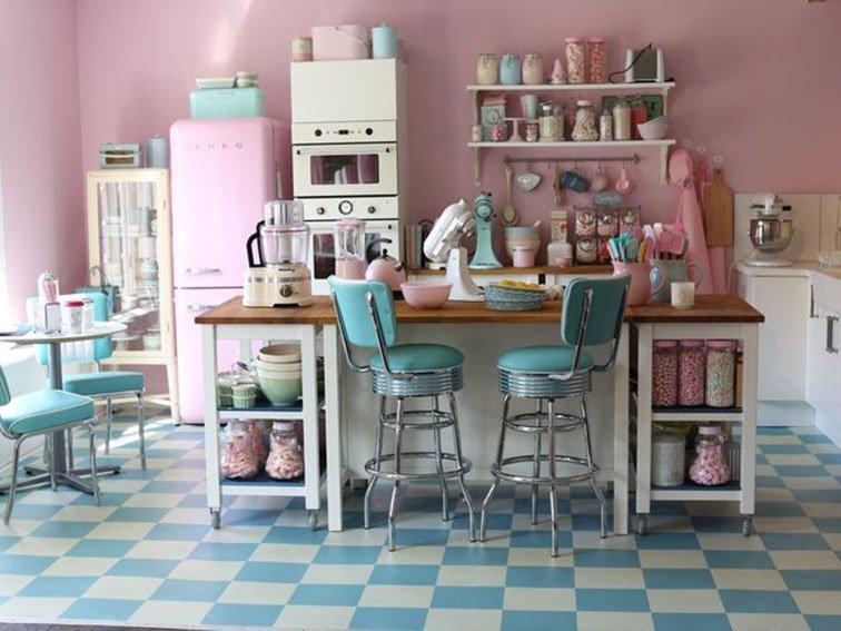 cozinha-candy-color-15