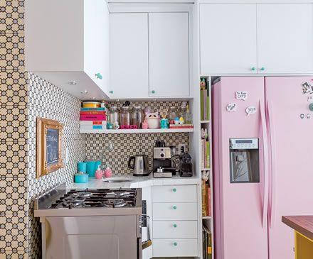 cozinha-candy-color-16