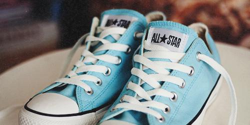 all-star-10
