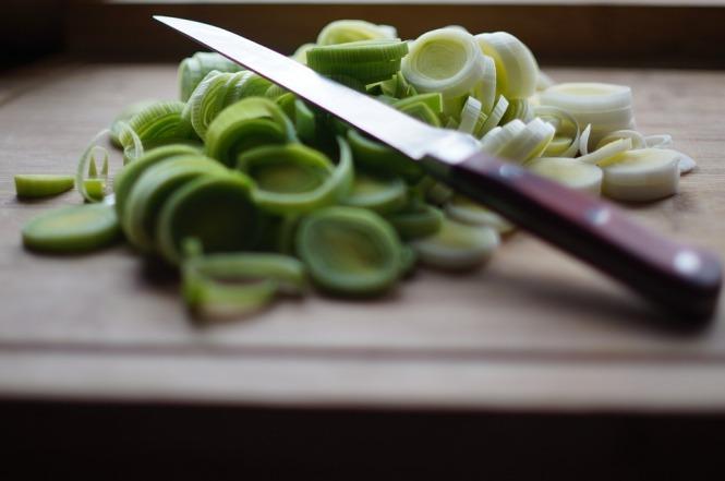 dicas-de-culinaria-001