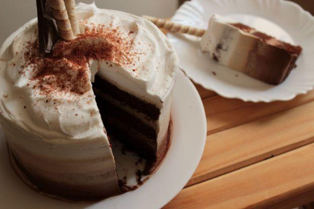 cappuccino-cake-02