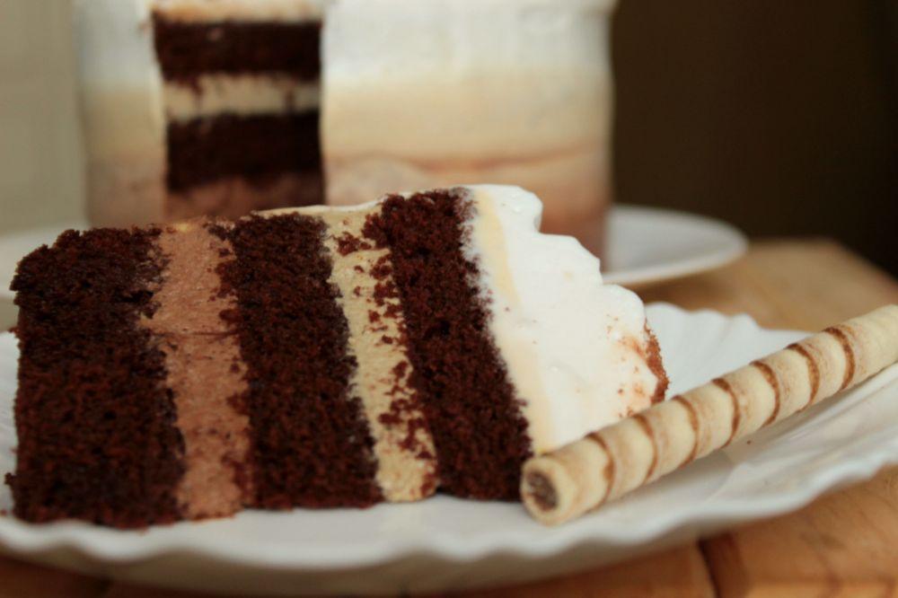 cappuccino-cake-04