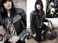 look-rocker-05