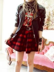 look-rocker-09