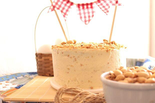 bolo-de-amendoim-01