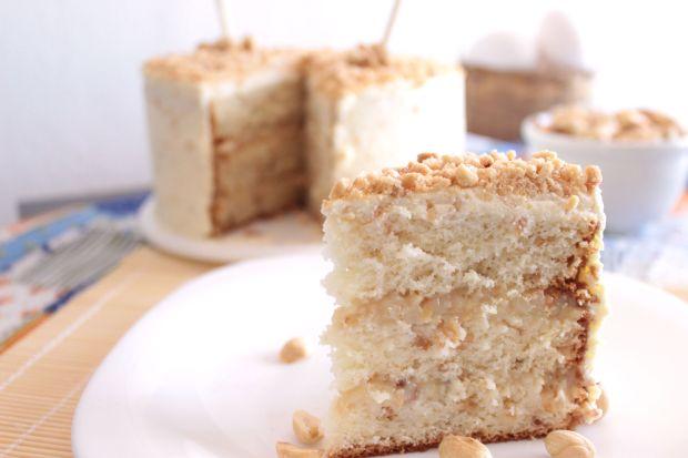 bolo-de-amendoim-02
