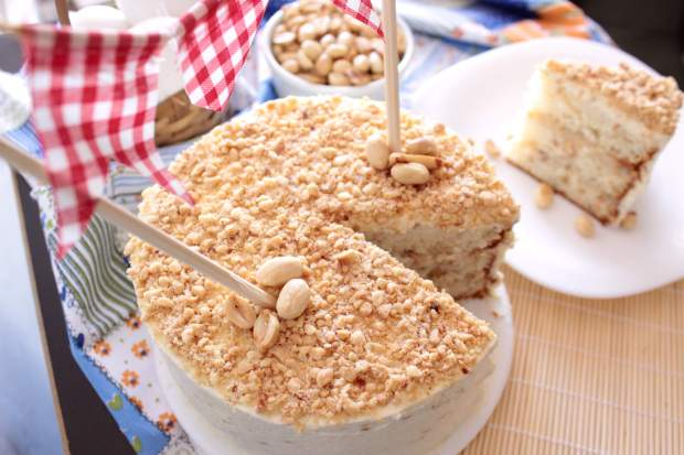 bolo-de-amendoim-03