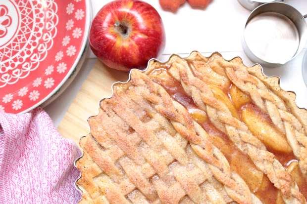 torta-de-maca-com-creme-01
