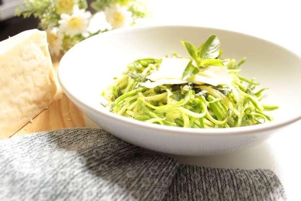 espaguete-de-abobrinha-03